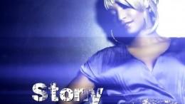 Stony - Let's Do It Now (feat. Nelson Freitas)