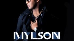 Mylson - Beija-me (feat. C4 Pedro)