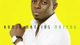 Konde Martins - Zeca