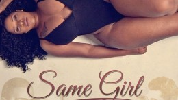 Chuku Brutu - Same Girl (feat. Visa P)