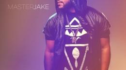 Master Jake - Jajão (feat. Eddy Flow)