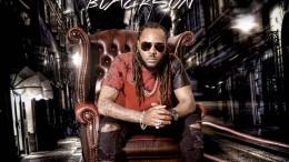 Blackson - Vem Cá (feat. Jess)
