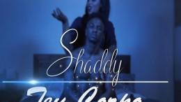 Shaddy - Teu Corpo