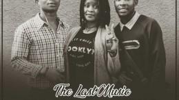 The Last Music