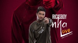 Ricasboy - Nha Love