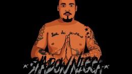 Shadow N - Abusa (feat. Mkl)