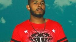 Arménio Monteiro - Missing U