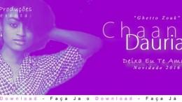 Chaanel Dauria.jpg