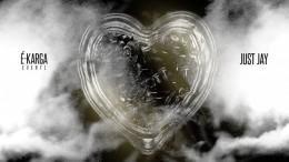 Johnny Ramos - Coração de Ferro