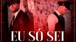 Djau Roque - Eu Só Sei (feat. Dox Tavares)