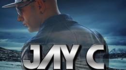 Jay C - Sem Razão