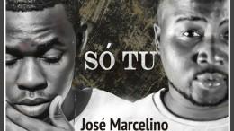 José Marcelino/Reclens