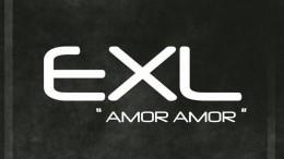 ExL - Amor Amor