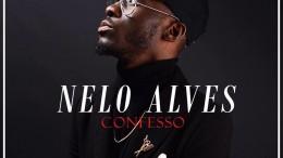 Nelo Alves - Confesso