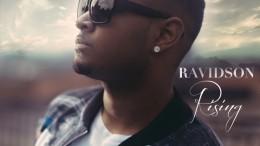 Ravidson - Deixa Tocar