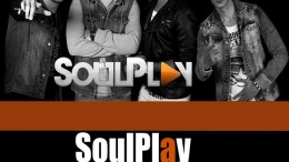 SoulPlay - Louco