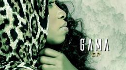 Gama - Mas Love