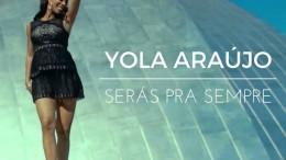 Yola Araújo.jpg