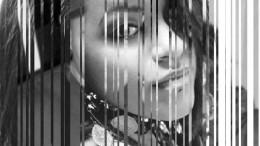 Lea - Sem Bo (feat. Ravidson)