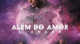 G-Amado - Bó É (feat. Mr VR)
