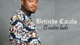Betinho Cavalo - Let's Go