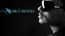 Mika Mendes - Poco Di Bo (feat. Kaysha)