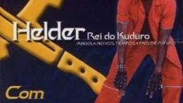 Rei Helder - Fica Assim (feat. Manya)