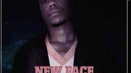 New Face - Nosso Amor é Forte