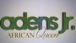 Adens Jr..jpg