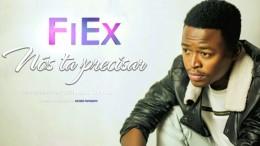 FiEx - Nós Ta Precisar