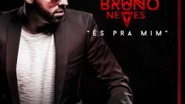 Bruno Neves.jpg