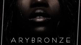 Ary Bronze.jpg