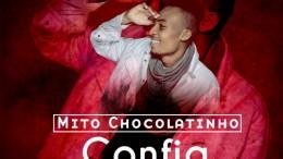 Mito Chocolatinho - Confia