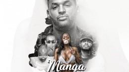 JP da Maika - Manga de 10 (feat. Bruno G-Star, DJ Ritchelly & Beatfreak Music)