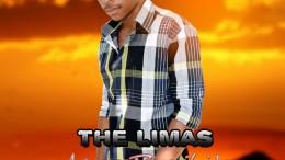 The Limas - Amor Proibido