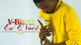 V-Black - Me Taraxa