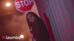 Alicia - Stop