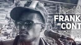 Frank Jazz.jpg