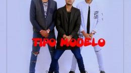 Binex - Tipo Modelo (feat. Twoo Boyz)