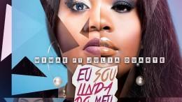 Mimae - Eu Sou Linda Do Meu Jeito (feat. Júlia Duarte)