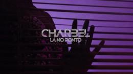 Charbel - Lá No Ponto