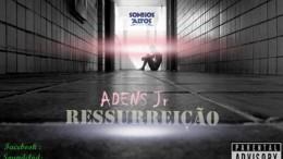Adens Jr.