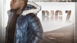 Big Z - Ainda Te Quero