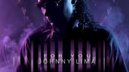Johnny Lima - Diz-me Que Sim (feat. Kevin Lima)