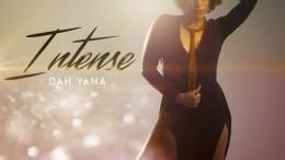 Dah Yana - Intense