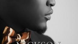 Nickson - Pour Tout Ce Que Tu Es