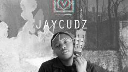 Jay Cudz - Musa