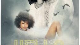 Djenny Delica - Hello