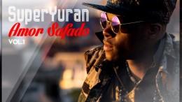 Super Yuran - Casamento (feat. José Manuel)