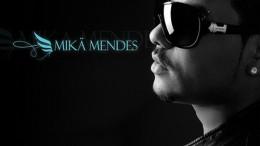 Mika Mendes - You're The One I Need (feat. Elizio & Kaysha)